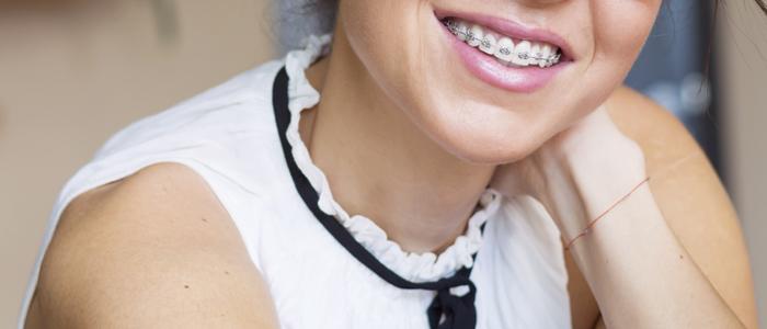 kw-dentist-image-03