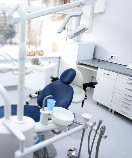 kw-dentist-image-10