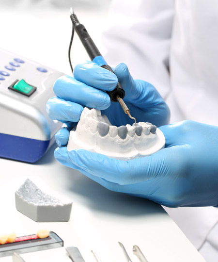 kw-dentist-image-13