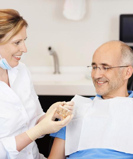 kw-dentist-image-14
