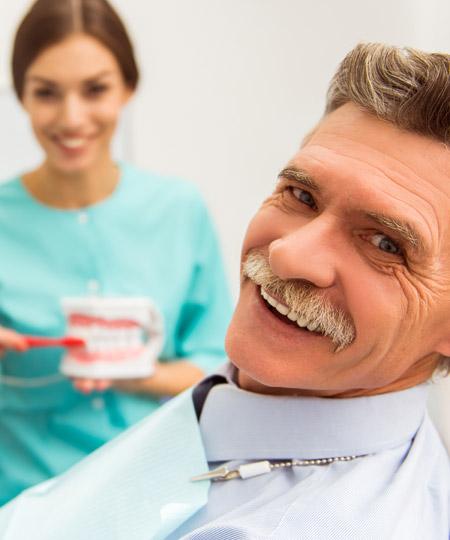 kw-dentist-image-15