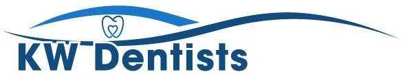 kw-dentist-logo