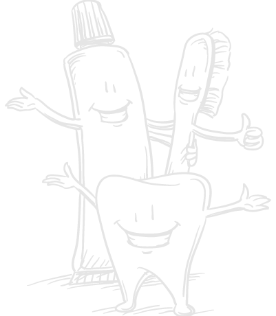 kw-dentists-drawing